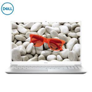 DELL戴尔灵越5000fit15.6英寸笔记本电脑(i7-10510U、8GB、512GB、MX2502G) 6189元