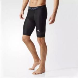 adidas阿迪达斯TFCHILLSHORTAI3342男款运动短裤60.48元