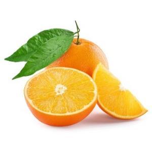 珍享澳洲脐橙12个装单果130-180g*3件 89.76元(需用券,合29.92元/件)