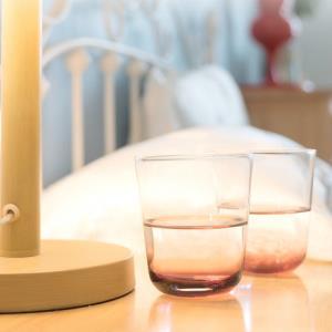 MINISO名创优品彩虹水杯2只装350/400ml可选 19.9元