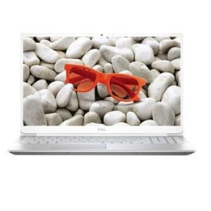 戴尔灵越5000fit15.6英寸高性能轻薄窄边框笔记本电脑(十代i5-10210U8G512GSSDMX2502G独显)银 5489元