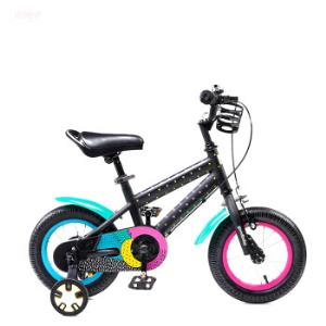 gb好孩子GB1656Q-H-R202H儿童自行车男女款小孩单车    399元