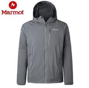 Marmot土拨鼠R52730男士皮肤衣 399.1元
