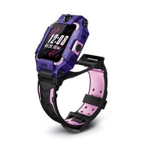 小天才电话手表Z6幻紫4G全网通1593元