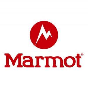 促销活动:Marmot土拨鼠最后疯抢专场    3折封顶