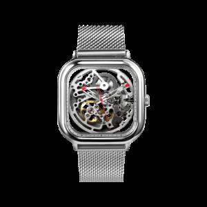全自动镂空机械手表 889元