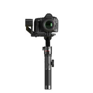 飞宇AK2000稳定器新品微单单反相机云台手持三轴稳定器 1999元