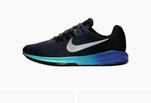 NIKE耐克904701-001-605-401女子运动跑步鞋*2件 543.36元(合271.68元/件)