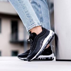 网易考拉黑卡会员:NIKE耐克AIRMAX97女子气垫鞋 623.04元包邮