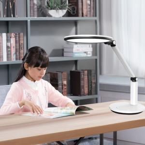 孩视宝AA级智能护眼台灯儿童学生学习宿舍书桌床头LED阅读护眼灯399元(需用券)