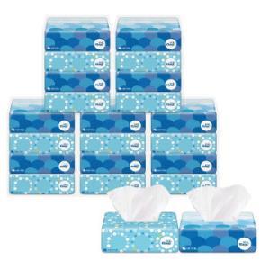 26日6点:Kleenex舒洁抽纸3层120抽20包*2件 69.85元(合34.93元/件)