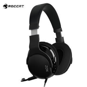 德国冰豹乐神诺斯NOZ头戴式电竞游戏耳机音乐耳机电脑手机运动有线耳机多平台 399元