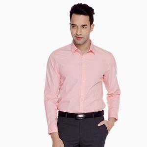 InteRight男士格纹衬衫 低至30.8元包邮(3件7折)