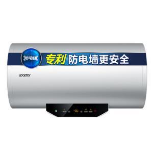 Leader统帅L60MY7电热水器60升 999元