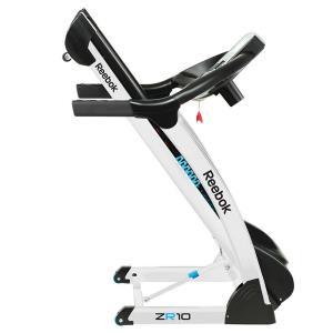 Reebok/锐步 ZR10跑步机家用款小型可折叠静音减震室内健身器材 3199元