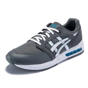ASICSTigerGELSAGASOU1191A112休闲运动鞋 339元
