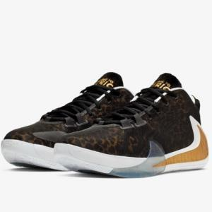 30日9点:NIKEFREAK1EP男子篮球鞋 899元包邮