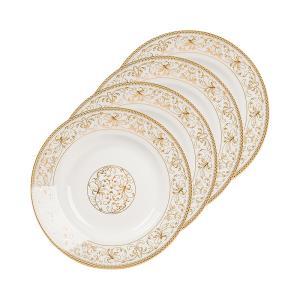 红叶 陶瓷景德镇创意餐具盘子套装  88元