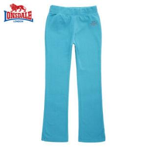 LONSDALE 龙狮戴尔 214331891 女子运动长裤 56元包邮(需用券)