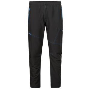 TRESPASSTPM01271D男士冲锋裤 297元(需用券)