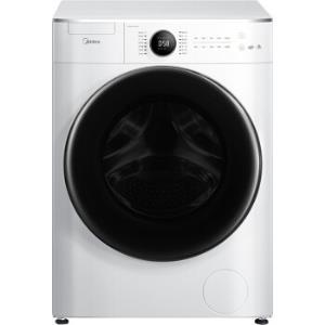 美的(Midea)滚筒洗衣机全自动10公斤kgMG100V70WD52649元包邮(需用券)