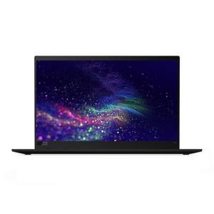ThinkPad思考本X1Carbon201914英寸笔记本电脑(i7-8565U、8GB、256GB) 9499元包邮
