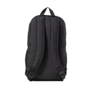 adidas阿迪达斯DM2909男女休闲双肩包 173元包邮(需用券)