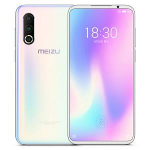 MEIZU魅族16sPro智能手机6GB128GB梦幻独角兽 2689元