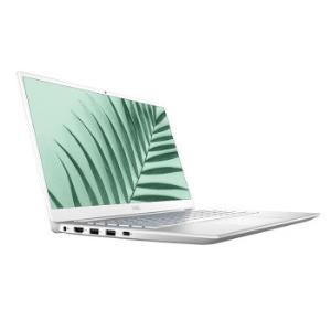百亿补贴:DELL戴尔灵越5000fit14英寸笔记本电脑(i5-10210U、8GB、512GB、MX250) 4414元(需用券)