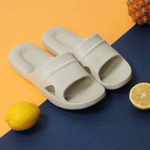 DAPU大朴情侣款软底拖鞋*2件 34元包邮(双重优惠,合17元/件)