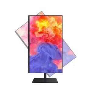 ZEOLZ27Q427英寸IPS显示器 1299元