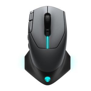 DELL戴尔AW510M有线RGB游戏鼠标 699元