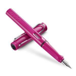 LAMY凌美safari狩猎者F尖钢笔*3件 340.56元(合113.52元/件)