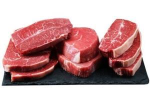 移动端:春禾秋牧原切牛排套餐1.16kg*3件 421.8元(需用券,合140.6元/件)