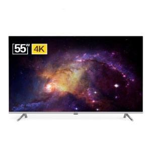 Panasonic松下TH-55GX580C55英寸4K液晶电视 2749元(需用券)