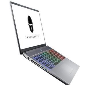 ThundeRobot雷神五代新911荣耀版16.6英寸游戏本(i7-9750H、16GB、512GB、GTX1660Ti、144Hz) 8299元