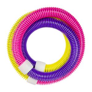 KANSOON凯速软式弹簧呼啦圈24.9元(需用券)
