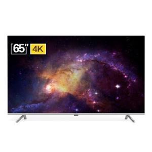 Panasonic松下TH-65GX580C65英寸4K液晶电视 4149元(需用券)
