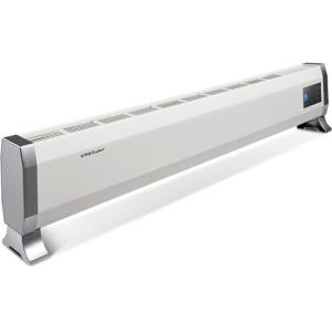 Royalstar荣事达QGW-200L踢脚线取暖器339元(需用券)