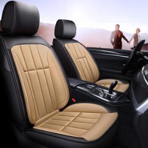 恒享汽车坐垫四季通用汽车座套大众迈腾别克昂科威帕萨特264.2元