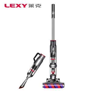 莱克(LEXY)吸尘器魔洁MJ19家用无线无绳充电手持吸尘器2099元
