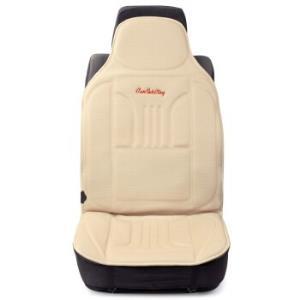 Carsetcity卡饰社碳纤维加热座垫单座49元包邮(需用券)