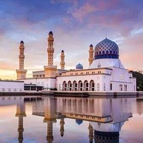 白菜价又来!澳门-马来西亚沙巴往返含税机票 467元起/人