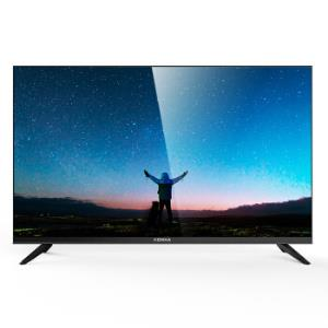 KONKA康佳LED32G30CE32英寸液晶电视999元
