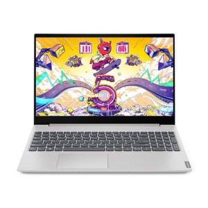 Lenovo联想小新15201915.6英寸笔记本电脑(i5-8265U、8GB)    4099元