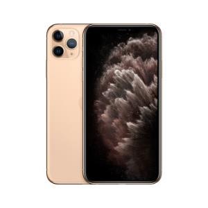 Apple苹果iPhone11ProMax智能手机64GB/256GB7598元