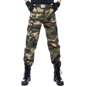劲门劳保服裤子S-4XL码可选10元包邮(需用券)