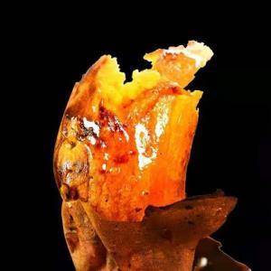 顺丰包邮烟薯25糖心蜜署净重5-5.5斤14.6元