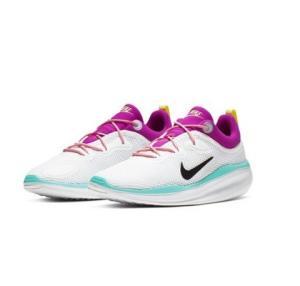 NIKE耐克ACMIAO0834女子运动鞋