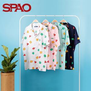SPAOSPPP936D01睡衣套装 189元(需用券)